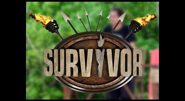 Survivor 2014 hangi kanalda yayınlanacak?