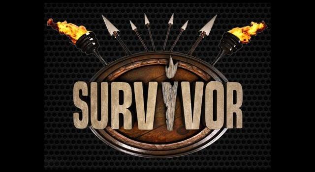 Survivor 2014 kadrosu -  Tam liste