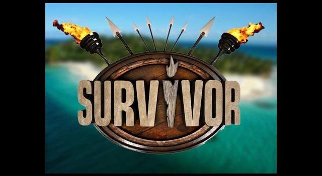 Survivor 2014'e gidecek ünlüler - Tam liste