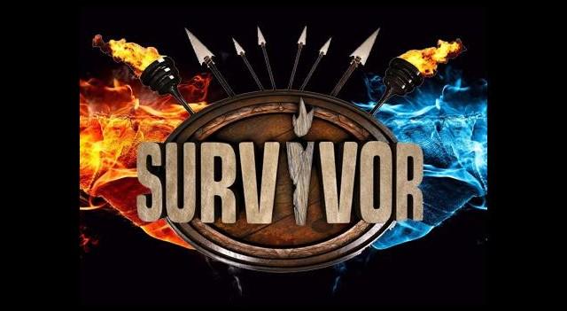 Survivor 2014 Türkiye başlıyor!