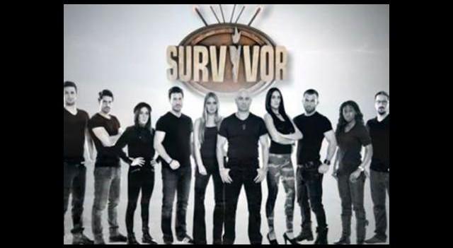 Survivor 2014 seçmeleri nasıl yapıldı?