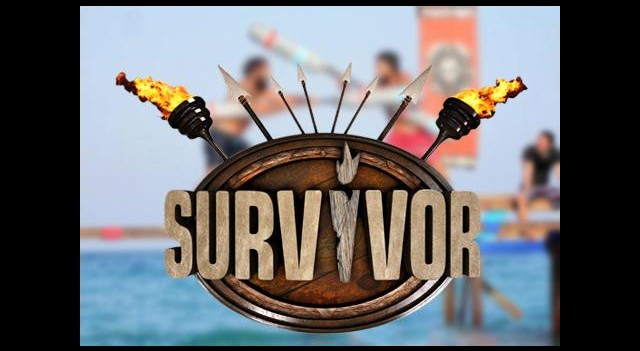 Survivor 2014'te kimler var?