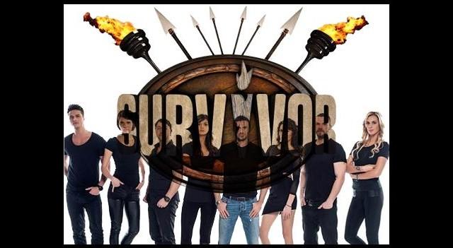 Survivor 2014 adaya gidecek ünlüler