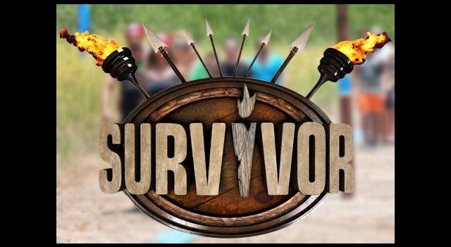 Survivor 2014 yarışmacıları