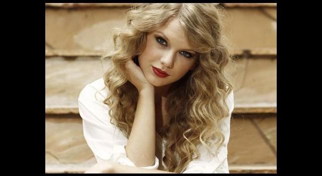 Taylor Swift'in hayatı tehlikede... 'Öldürürüm!'
