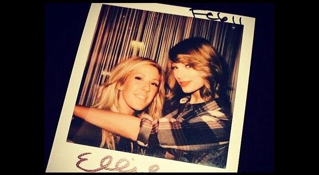 Taylor Swift nasıl bu hale geldi?