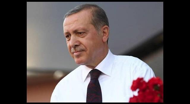 Cumhurbaşkanı Erdoğan'ın doktoru konuştu