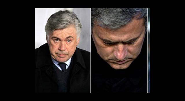 Ne Ancelotti ne de Benitez