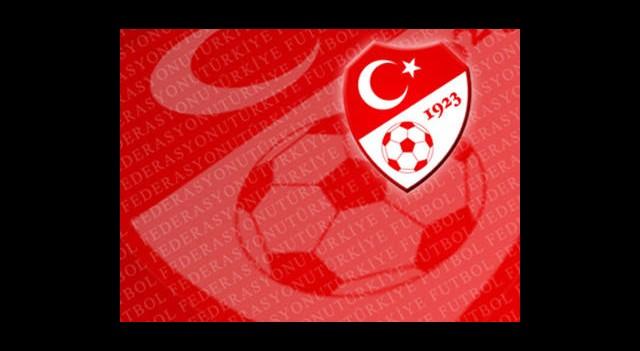 Beşiktaş'a Verilen Ceza Onandı