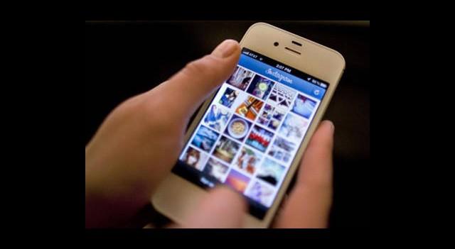 Instagram'dan Fotoğraf İndirmek İsteyenler İçin