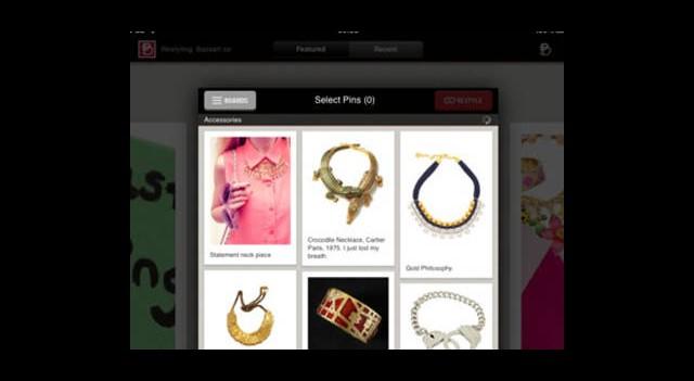 Günün Mobil Uygulaması: Bazaart
