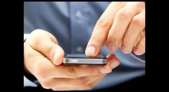 Akıllı telefon sahiplerine müjde!