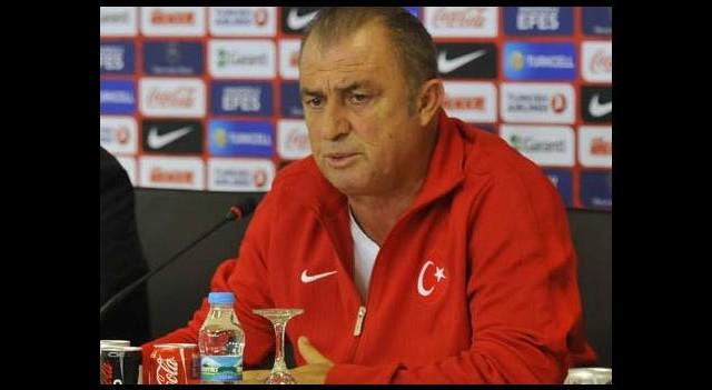 Kasımpaşa istemedi, Beşiktaş kapılarını açtı