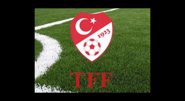 Tahkim Kurulu Galatasaray, Trabzonspor ve Bursaspor Kulüplerinin İtirazları Reddetti