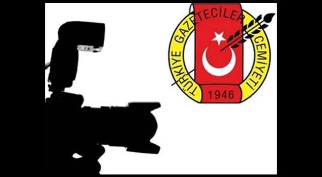 TGC'den kulüplere 'saygı' daveti!