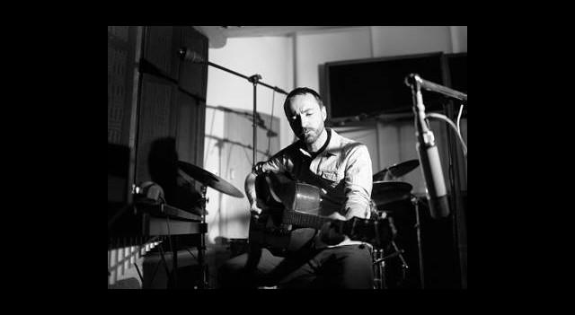 The Shins'ten 4. Stüdyo Albümü