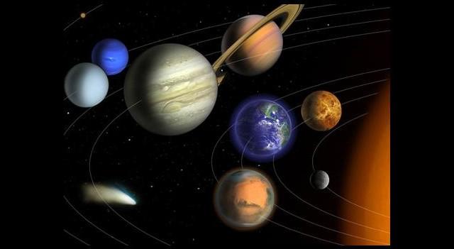 THY'nin Yeni Hedefi Gezegenler Arası Yolculuk!