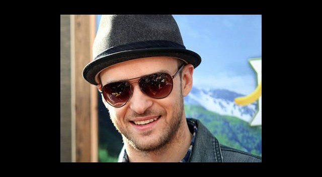 Justin Timberlake'ten Kötü Haber