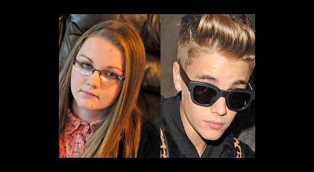 Justin Bieber Yüzünden Başı Belada!