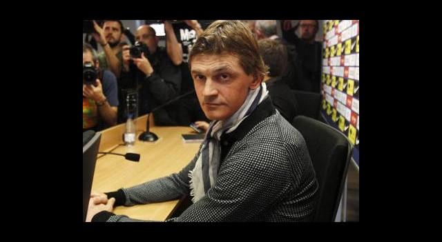 Tito Göreve Devam Edecek Mi? Açıkladı...