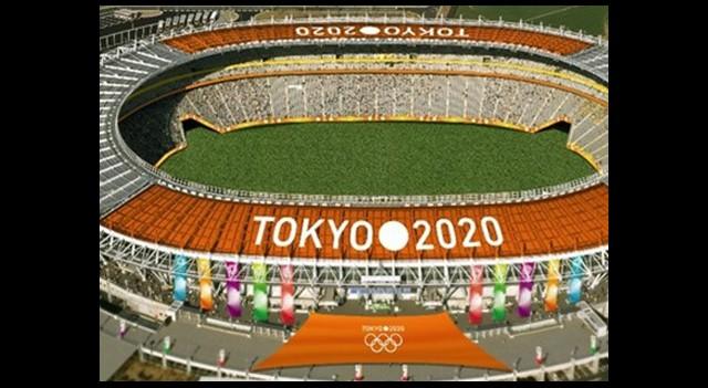 Olimpiyatlar'la İlgili Müthiş İddia!