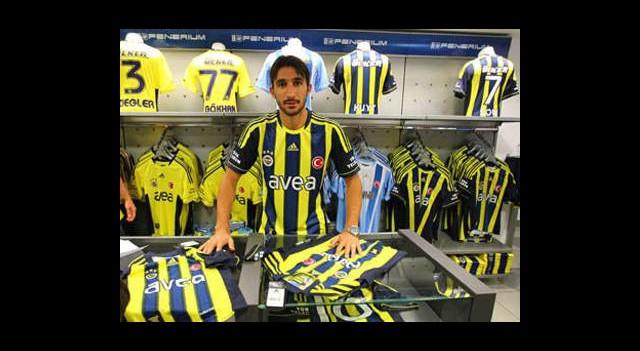 Galatasaray'a Sonsuz Teşekkürler