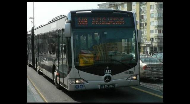 İstanbullulara kötü haber! Toplu taşımaya zam...