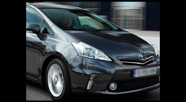Toyota 2 milyon aracını geri çağırdı