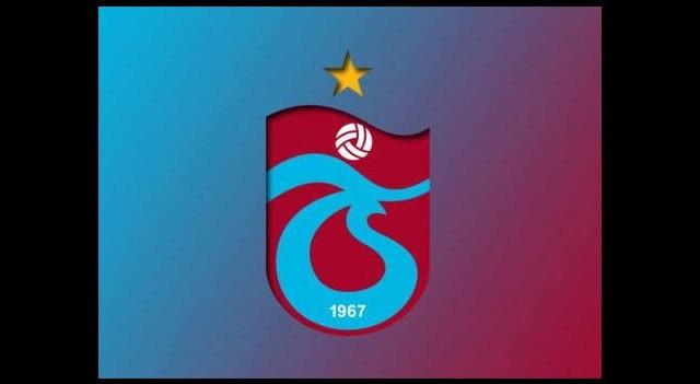 Trabzonspordan UEFA açıklaması!