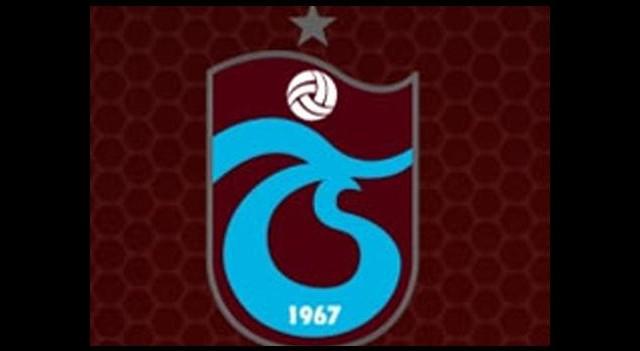 Trabzon'da Fenerbahçe'ye şarkılı gönderme