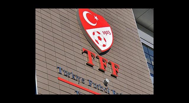Trabzonspor Tahkime Başvurdu