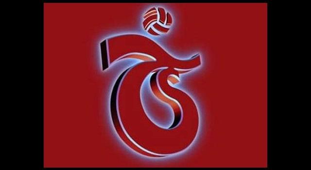 Trabzonspor'dan Fenerbahçe'ye çok sert cevap!