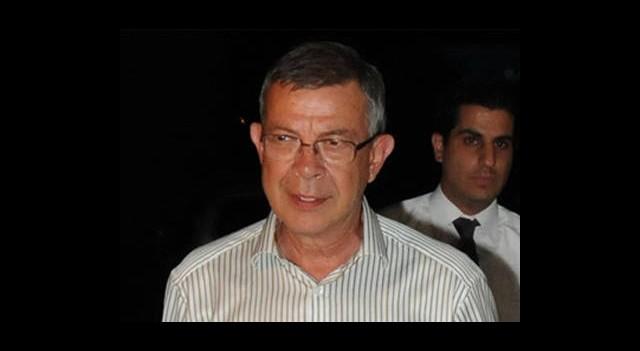 Bülent Tulun'dan Transfer Açıklaması