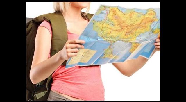 Antalya'da korkutan gelişme!