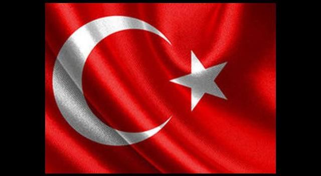 Türkiye 7 davayı kazandı!