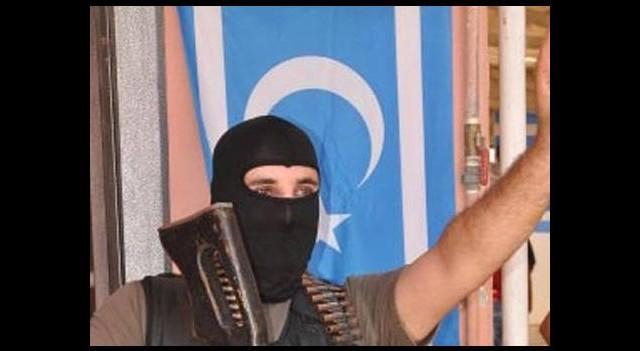 Irak'ta Türkmenler de silahlandı