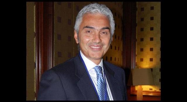 TÜSİAD yeni başkanı Haluk Dinçer kimdir?