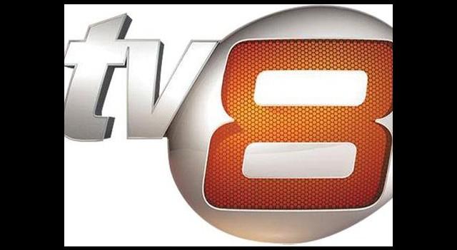 Tv8'de haftasonu sinema şöleni!