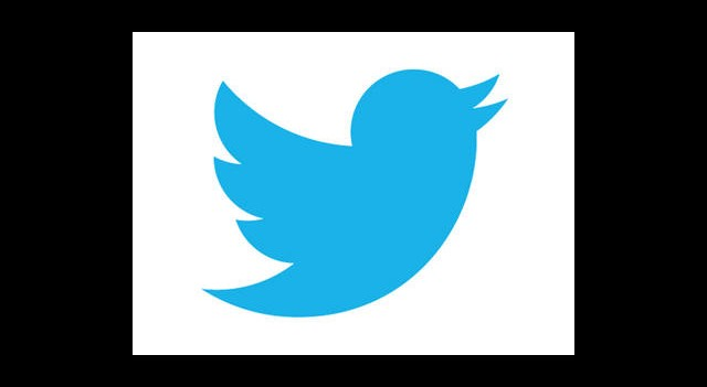 Twitter'dan Otomatik Takibe Engel
