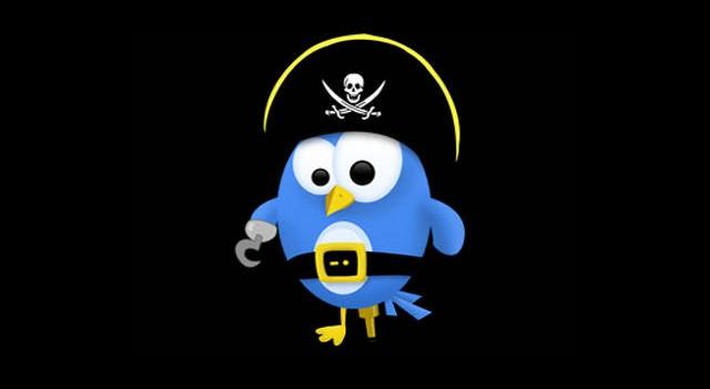 Twitter Hack'lendi, 250,000 Şifre Çalındı