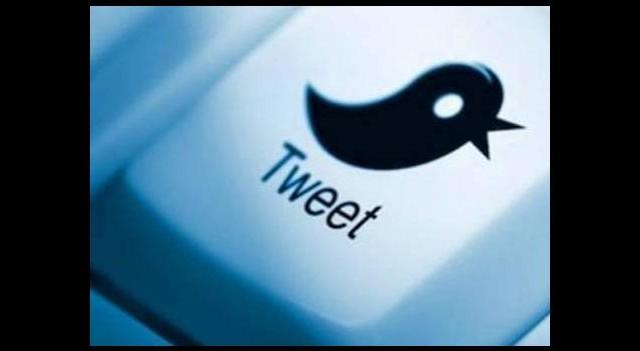 Başbakan ile ilgili 'tweet'e tutuklama