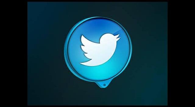 AYM'den sahte Twitter uyarısı!