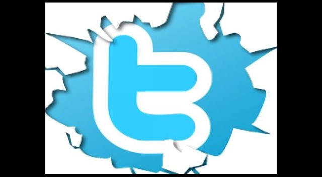 Arabistan'da Twitter mesajına 10 yıl hapis