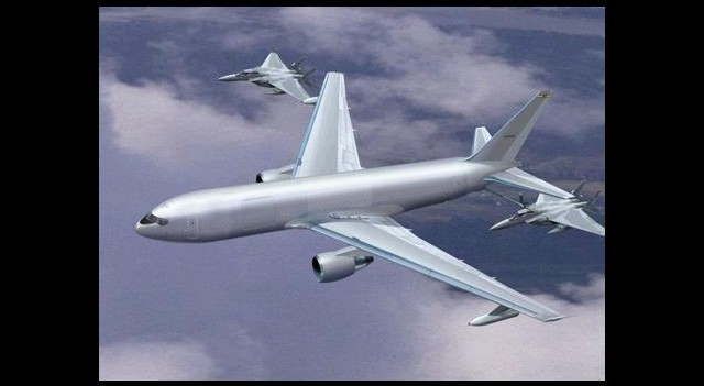 Uçakta milletvekilinin 'upgrade' kavgası