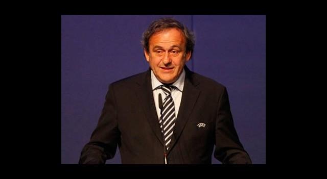 İşte UEFA'nın Karar Tarihi