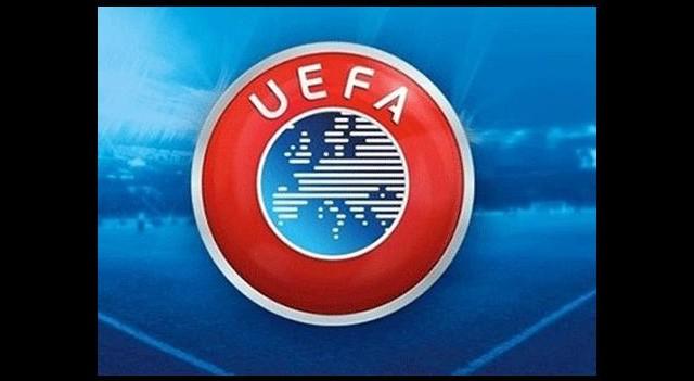 UEFA'dan 76 kulübe soruşturma