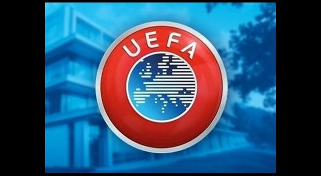 UEFA'dan F.Bahçe ve Beşiktaş'a müjde