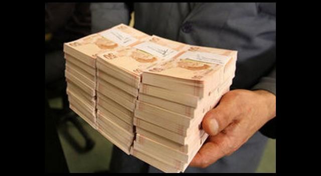 Kredi Hacmi 1 Trilyon Lirayı Aştı!