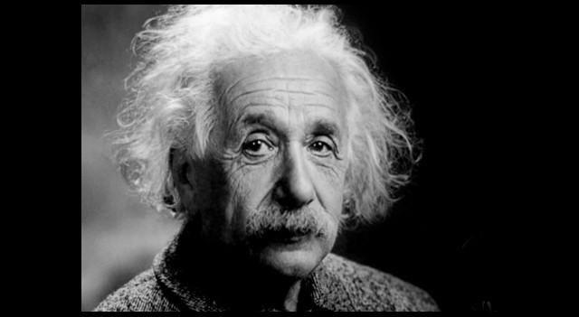 Einstein'ın Zekasının Sırrı Çözüldü!