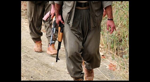 PKK 14 Ay Sonra Serbest Bıraktı!